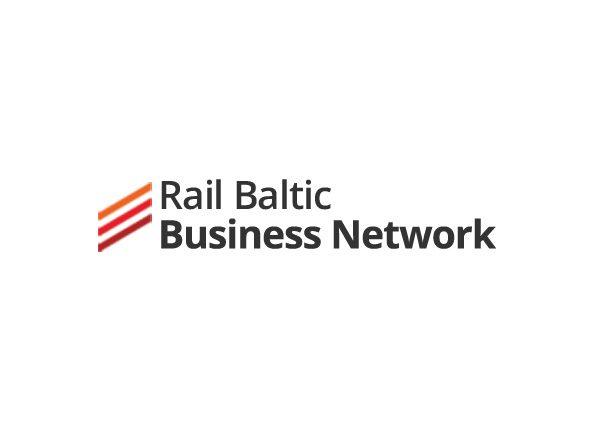 rail baltic business network